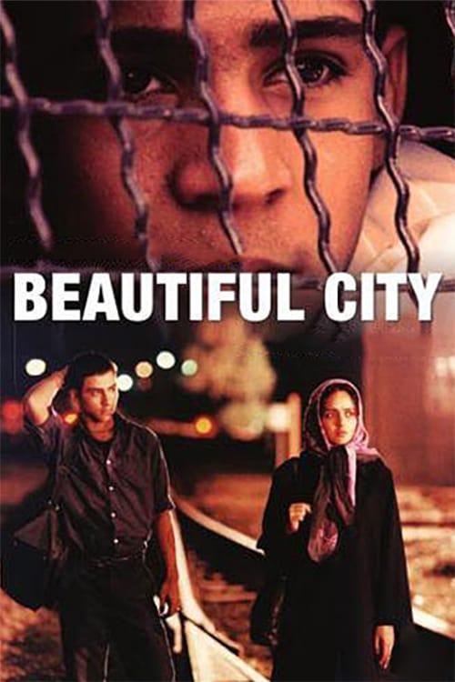 Beautiful City - Movie Poster