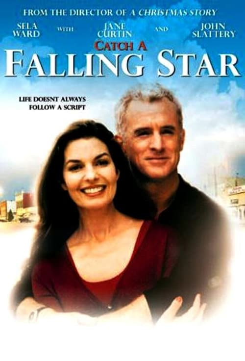 Catch a Falling Star - Movie Poster