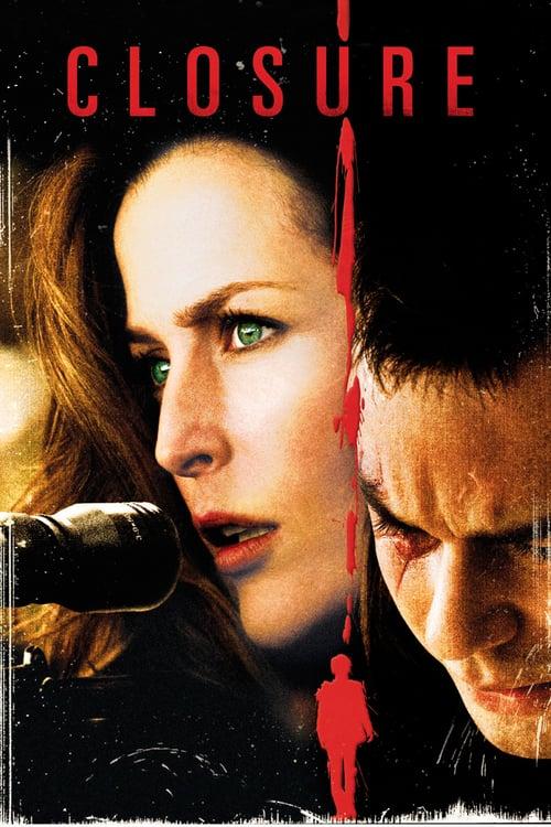 Straightheads - Movie Poster