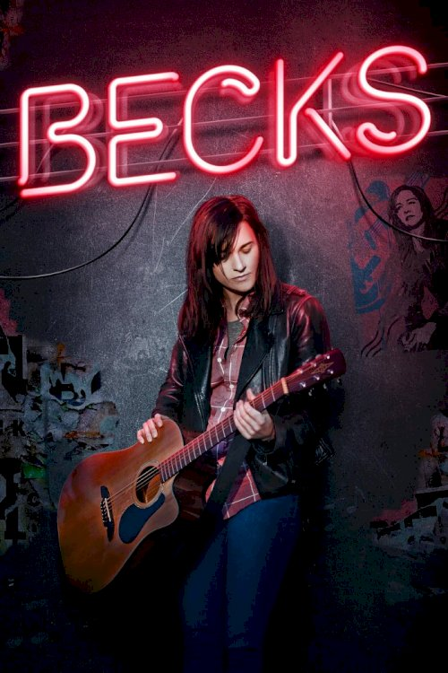 Becks - Movie Poster