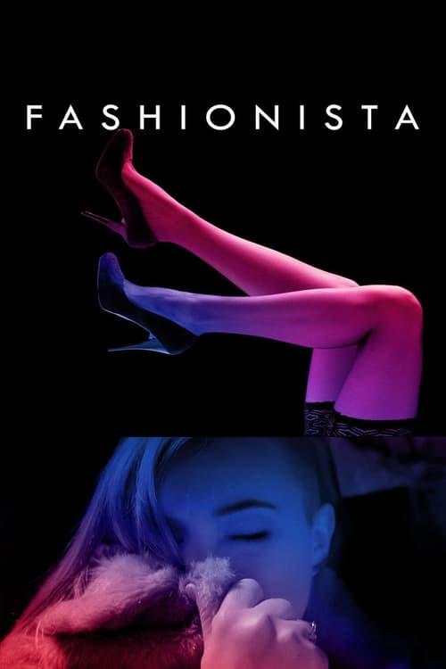 Fashionista - Movie Poster