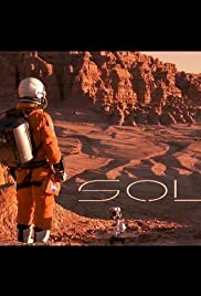 Sol 87 - Movie Poster