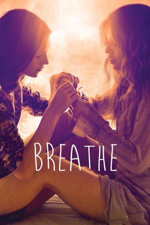 Breathe - Movie Poster
