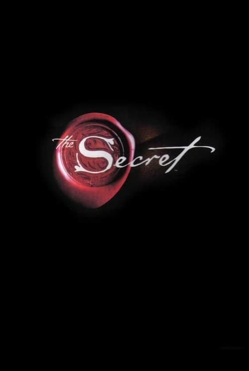 The Secret - Movie Poster