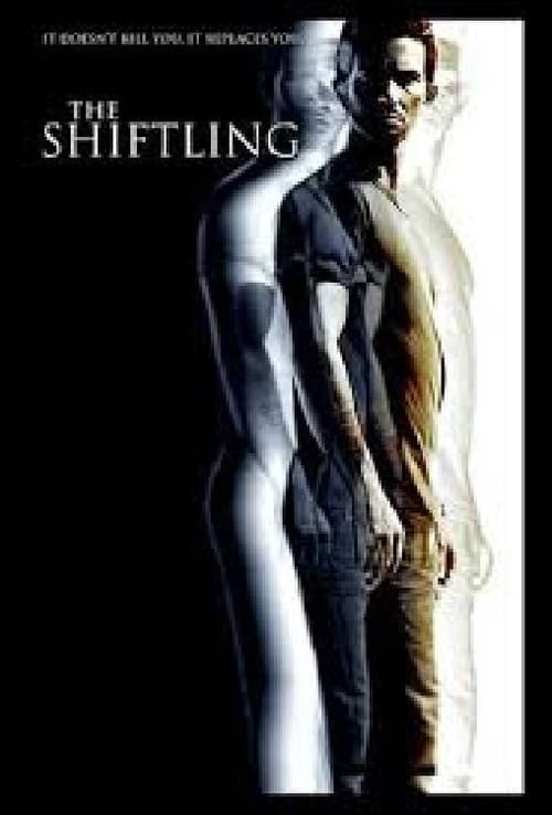 The Shiftling - Movie Poster
