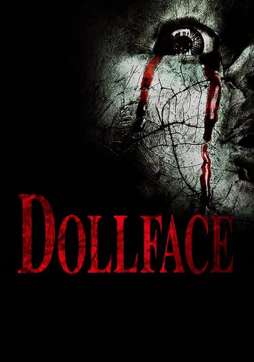 Dorchester's Revenge: The Return of Crinoline Head - Movie Poster