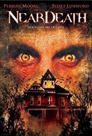 Near Death - Movie Poster