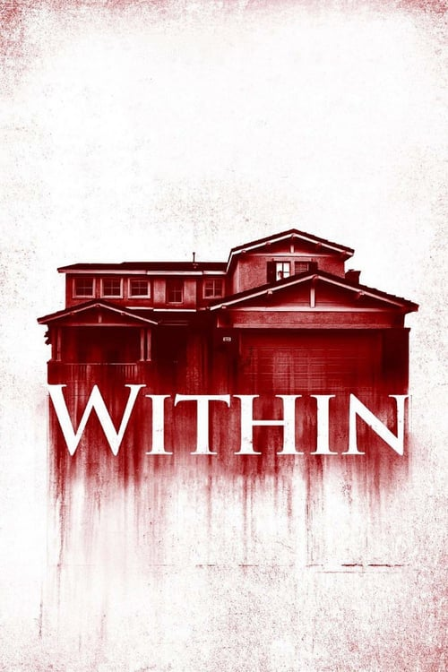 Within - Movie Poster