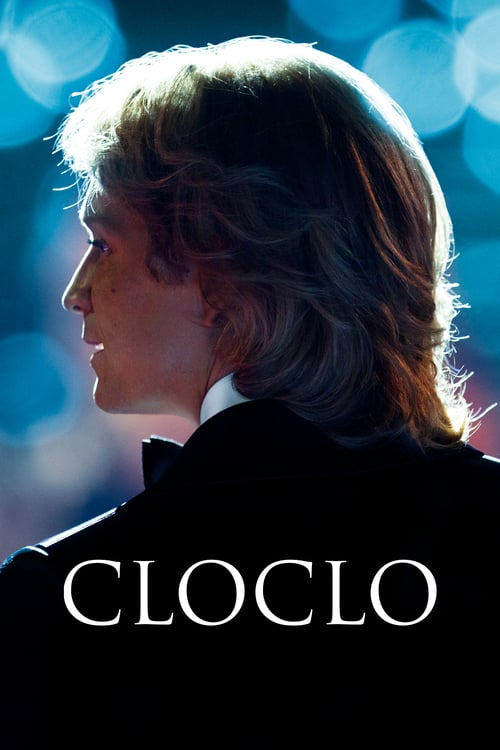 My Way - Movie Poster