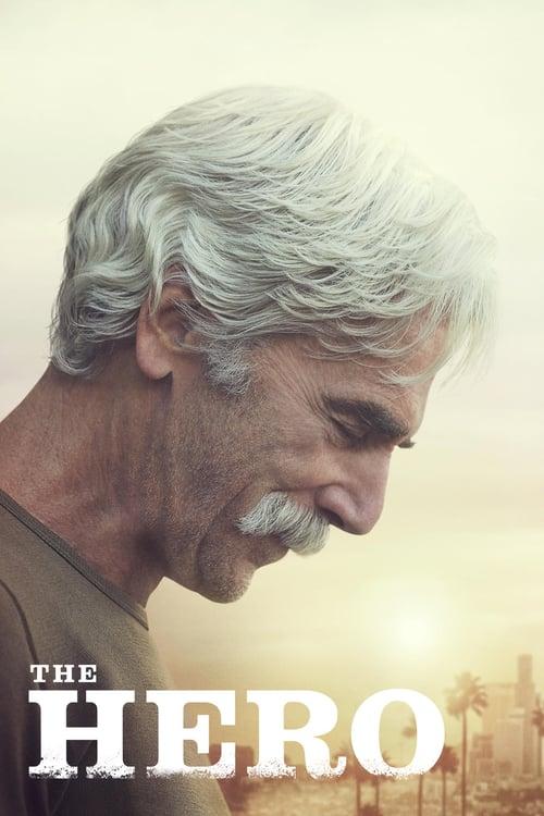 The Hero - Movie Poster