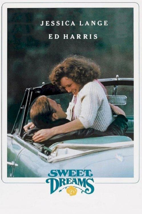 Sweet Dreams - Movie Poster