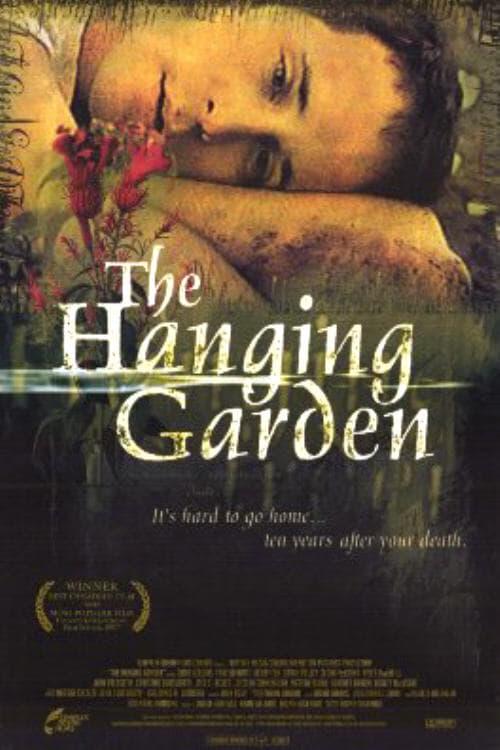 The Hanging Garden - Movie Poster