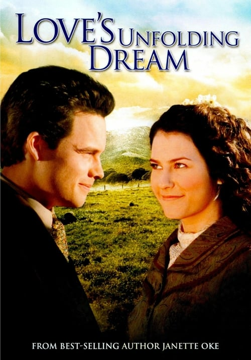 Love's Unfolding Dream - Movie Poster