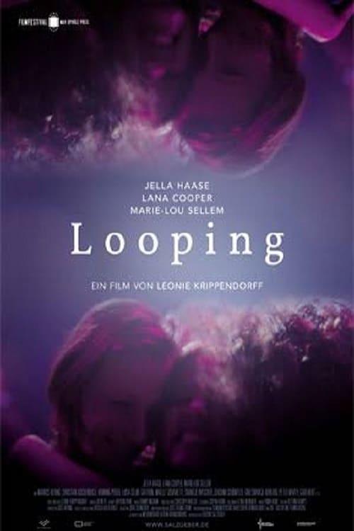 Looping - Movie Poster