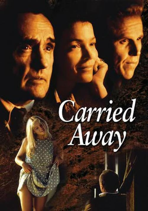 Carried Away - Movie Poster