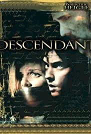 Descendant - Movie Poster