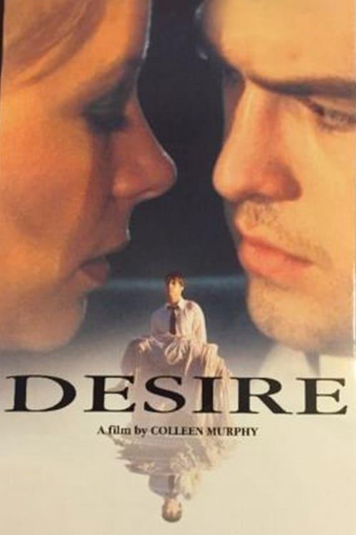 Desire - Movie Poster