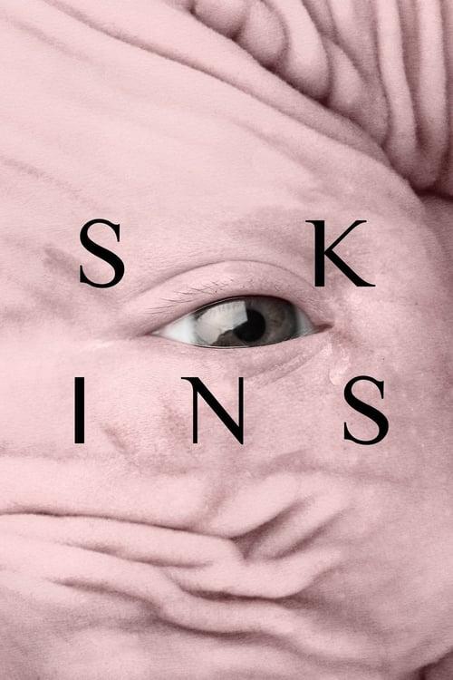 Skins - Movie Poster