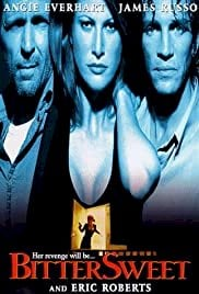 BitterSweet - Movie Poster