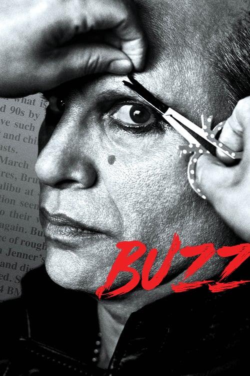 Buzz - Movie Poster