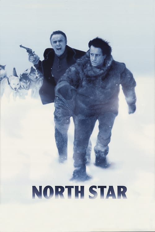 North Star - Movie Poster
