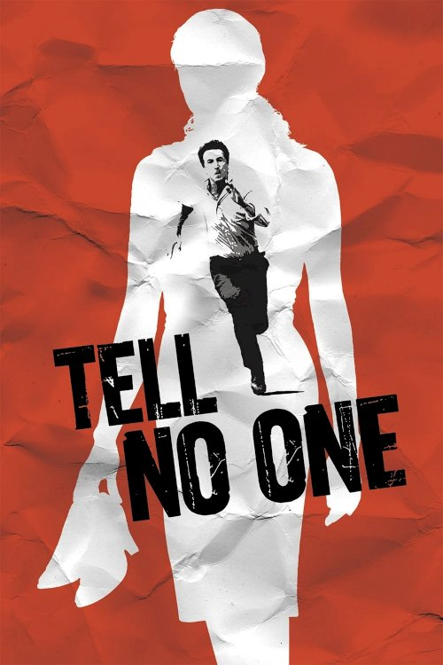 Tell No One - Movie Poster