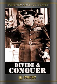 Divide and Conquer - Movie Poster