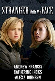 Stranger with My Face - Movie Poster