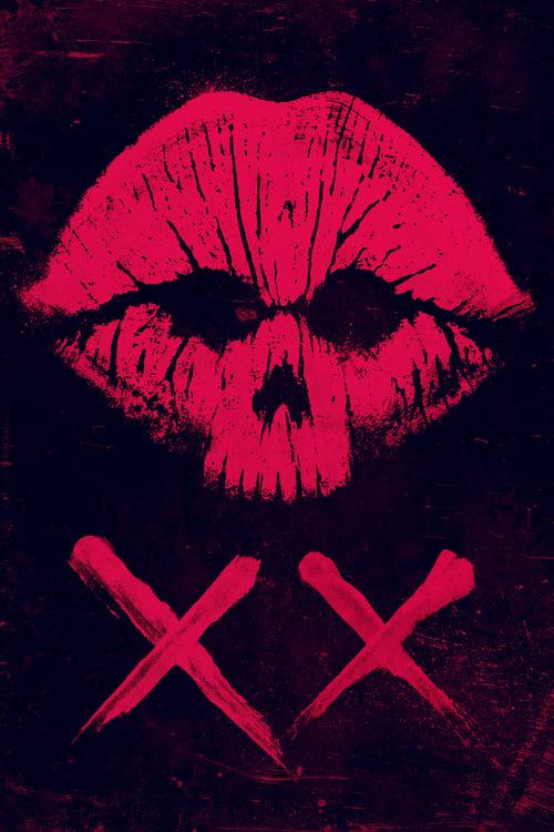 XX - Movie Poster