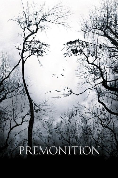 Premonition - Movie Poster