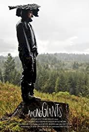 Among Giants - Movie Poster