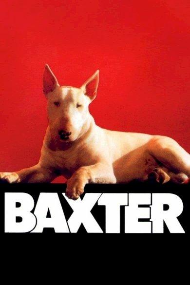 Baxter - Movie Poster