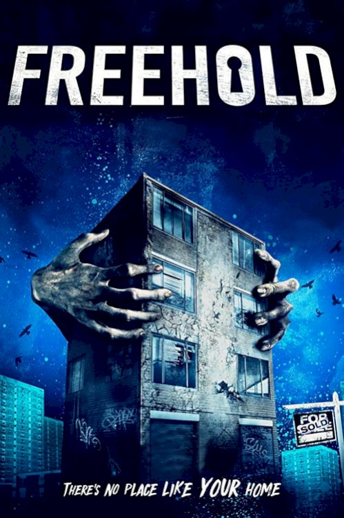 Freehold - Movie Poster