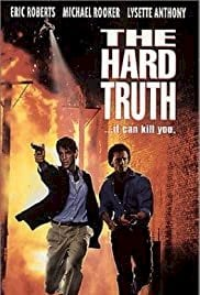 The Hard Truth - Movie Poster