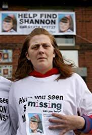 Shannon Matthews: What Happened Next - Movie Poster