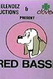 Fred Basset - Movie Poster