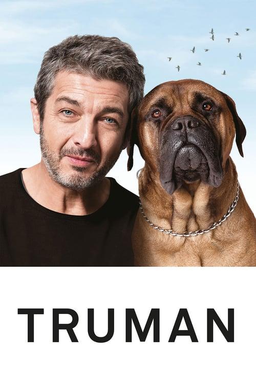 Truman - Movie Poster