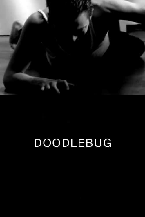 Doodlebug - Movie Poster