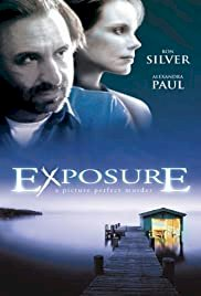 Exposure - Movie Poster