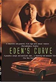 Eden's Curve - Movie Poster