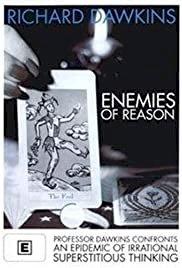 The Enemies of Reason - Movie Poster
