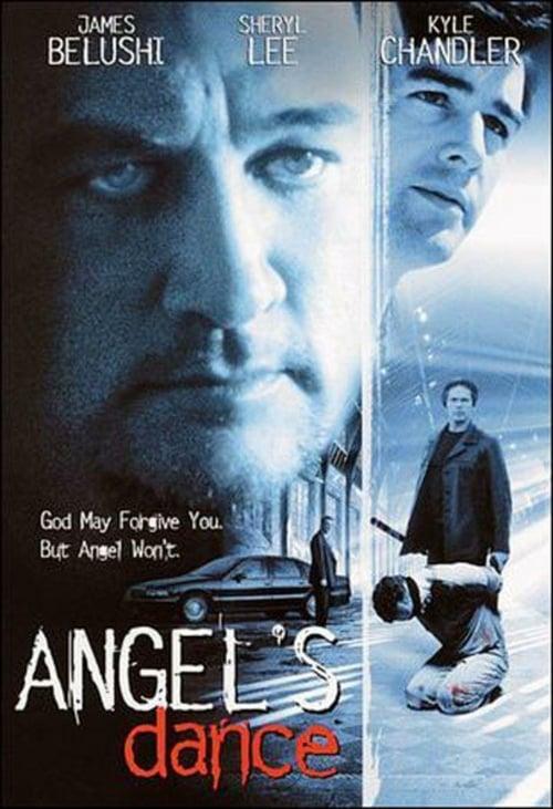 Angel's Dance - Movie Poster