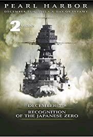 December 7th - Movie Poster