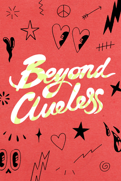 Beyond Clueless - Movie Poster