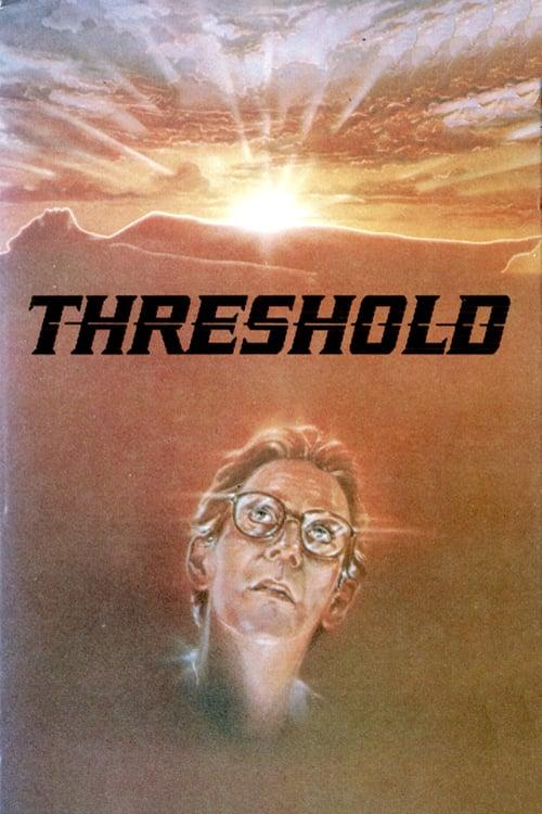 Threshold - Movie Poster