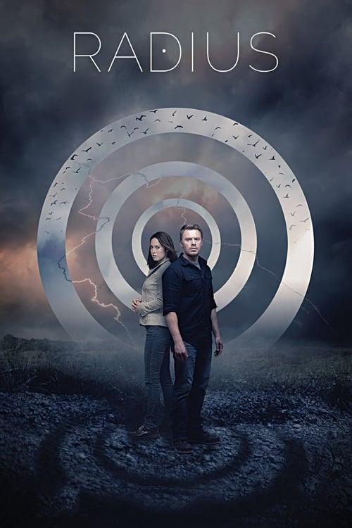 Radius - Movie Poster