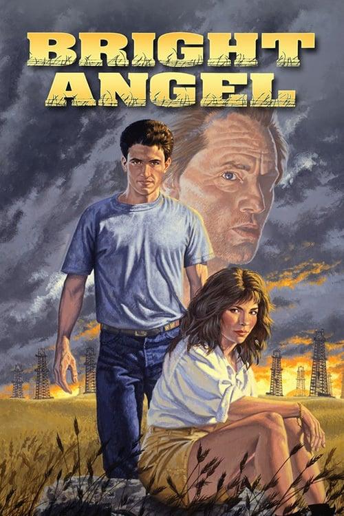 Bright Angel - Movie Poster