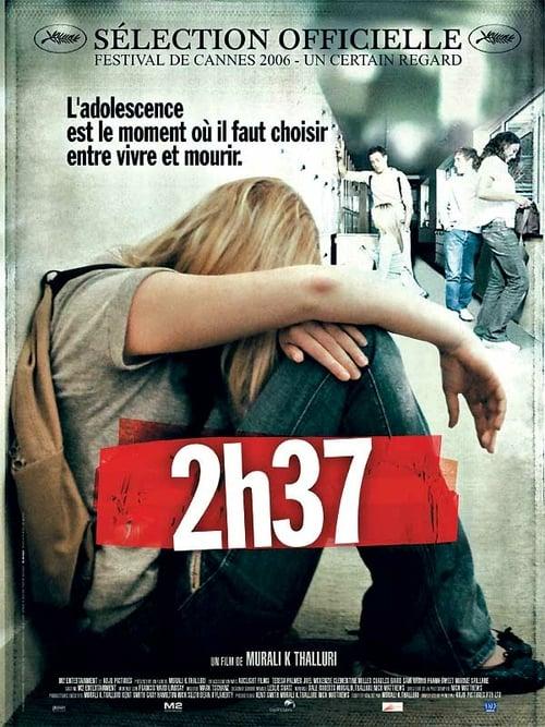 2:37 - Movie Poster