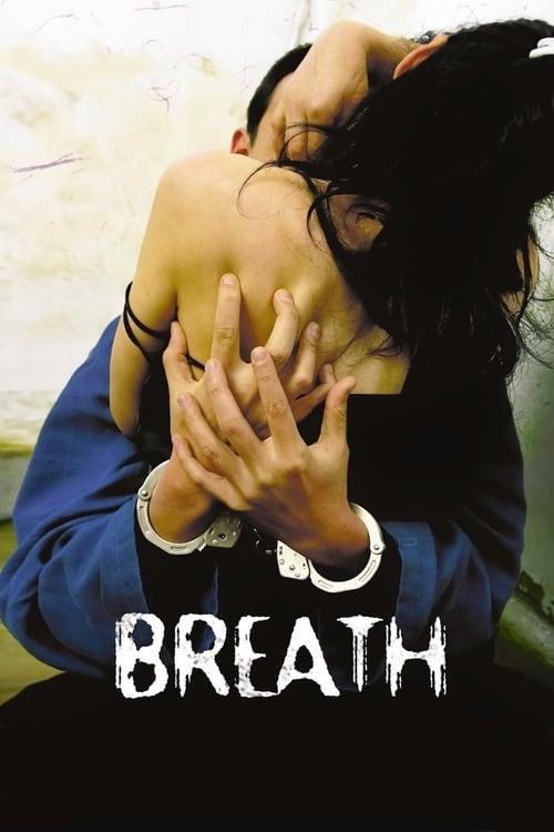 Breath - Movie Poster
