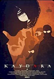 Kaydara - Movie Poster